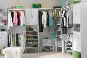 best closet systems 2016 walk in closet designs images home design ideas