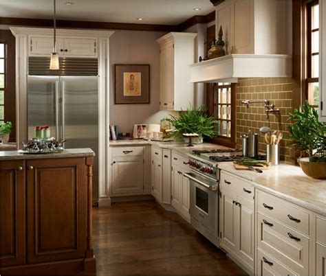 corian counter kitchen countertop options pros cons centsational