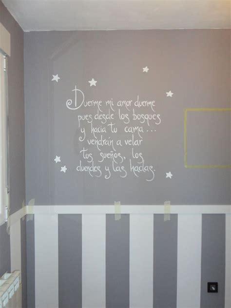 ositos para decorar habitacion bebe dibujo de ositos en la pared mi casa deco pinterest