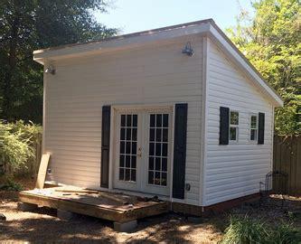 backyard office plans diy backyard office plans ideas and design