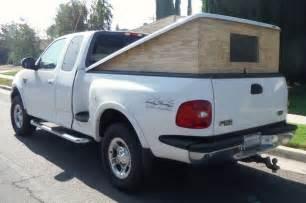 truck bed shell the 25 best cer shells ideas on pinterest truck
