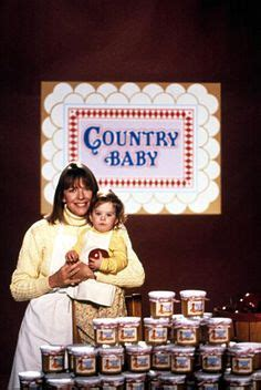 film going up the country 1000 images about diane keaton on pinterest diane