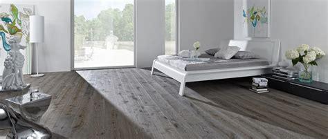 schlafzimmer mit parkettboden parkett gilt als besonders hochwertig ist