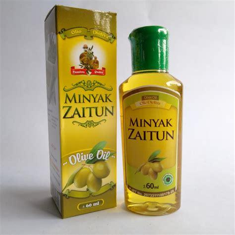 Minyak Zaitun Untuk Wajah Di Apotik minyak zaitun olive al ghuroba 60 ml rumah rempah