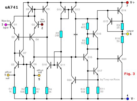 integrator op circuit tutorial integrator op circuit 741 28 images low pass filter integrator circuit using op 741 circuits