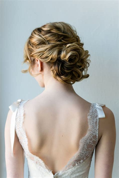messy updo hairstyles for medium length hair 11 messy wedding hair updos messy wedding hairstyles