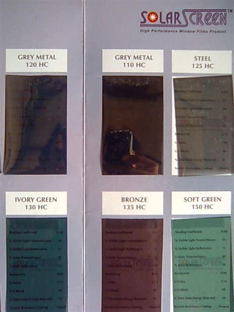 kaca film recommended pusat sticker kaca sandblast pemasangan kaca film