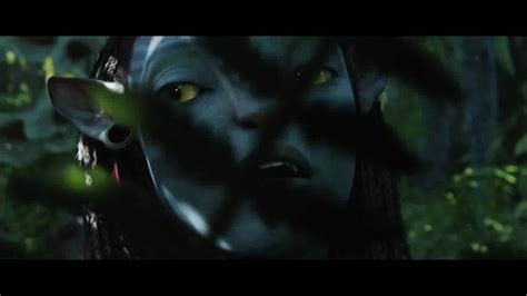 i see you official avatar theme full song free mp3 avatar 2009 169 official trailer hd youtube