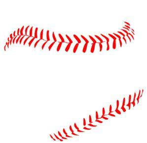 printable baseball border clipart best