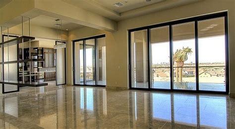 Amazing Aluminum Patio Door Designs Anodized Aluminum Aluminum Patio Sliding Doors