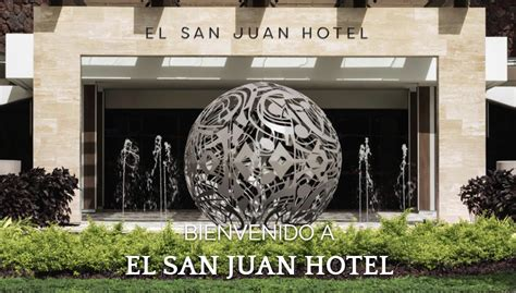 greater than a tourist san juan 50 travel tips from a local books more travel for less money an amazing hotel deal that