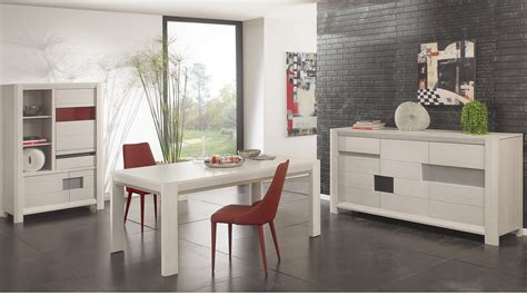cuisine lambermont meuble lambermont free brillant blanc meubles lambermont