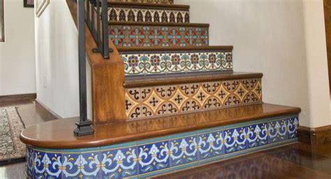 Carpet Hallway Runners by Hallway Flooring Ideas Nda Blog