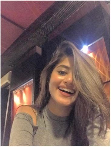 sajal ali photos 18 21 times everyone fell in love with sajal ali because she
