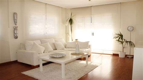 interiorismo decoracion salones pequenos ideas para decorar salones peque 241 os