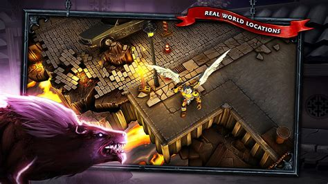 mod game action soulcraft action rpg mod unlimited android apk mods