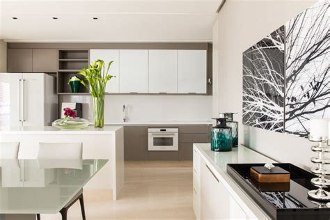 design de interiores apartamento itaim bibi decoradora