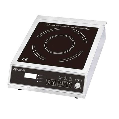 induction hob measurements adcraft ind e120v size economy induction cooker with digital controls lionsdeal