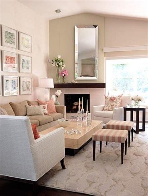 Beige Colour Living Room by Best 25 Beige Living Rooms Ideas On Beige