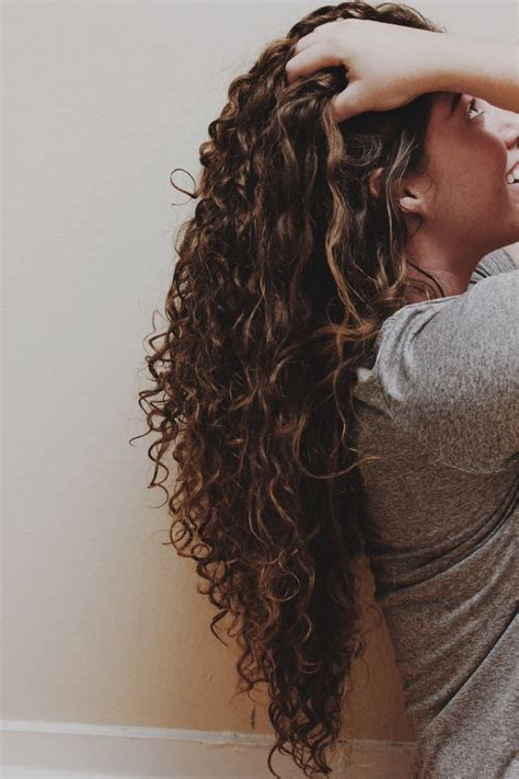 7 easy hairstyles for curly hair weekly change ups with 976 best images about i love my curly hair on pinterest