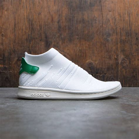 adidas sock boots price adidas stan smith sock primeknit w white footwear