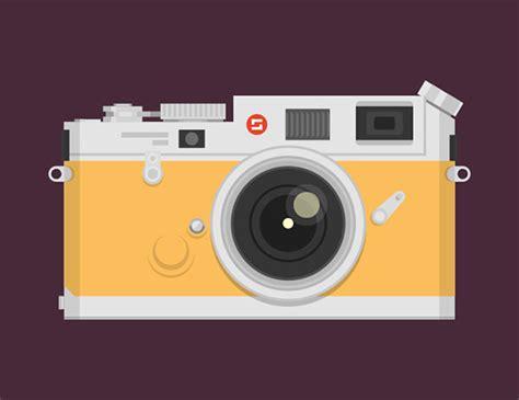 20 latest adobe illustrator cc cs6 tutorials for 20 latest adobe illustrator cc cs6 tutorials to learn