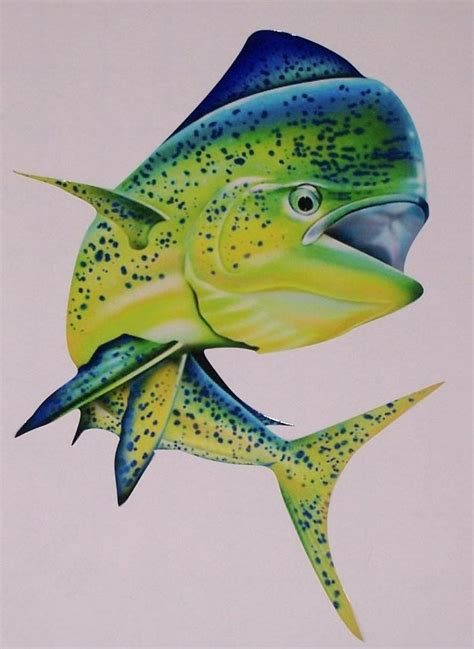 mahi mahi tattoo 38 best harvey images on sea