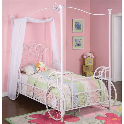 canopy bed for girl interior design home decor furniture furnishings
