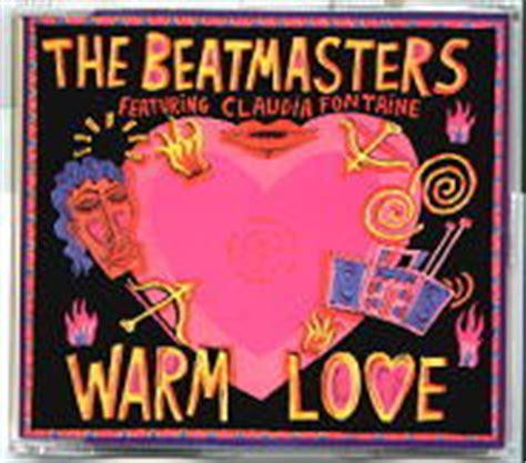 the beatmasters the beatmasters cd single at matt s cd singles