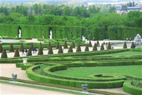 giardino di versailles giardino di versailles fotografia stock immagine di basi