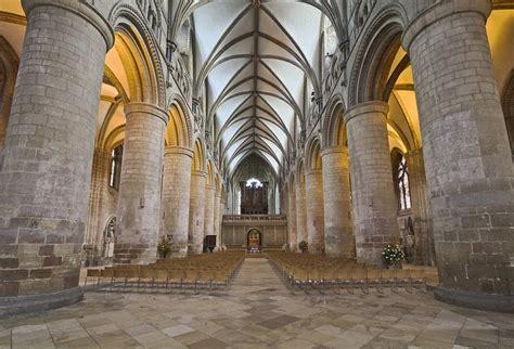 History Of Interior Design 1 Romanesque | history of interior design 1 romanesque