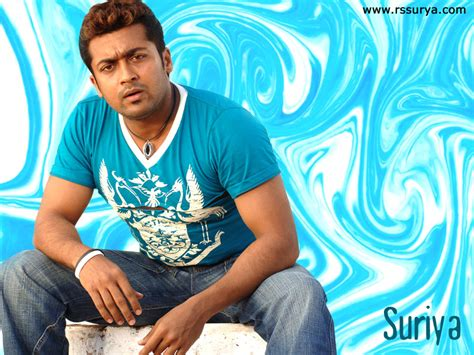 Surya new stills free download thecheapjerseys Images