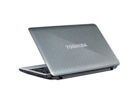 toshiba satellite l755 ram toshiba satellite l755 1m0 2gb ram a laptop cena