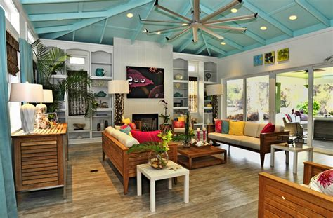 island bi design as seen on makeover home edition