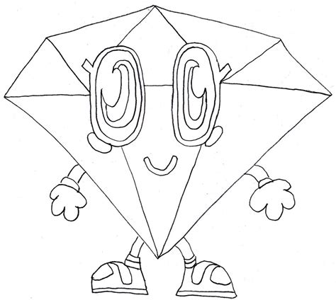 Free Printable Moshi Monster Coloring Pages For Kids Moshi Coloring Pages