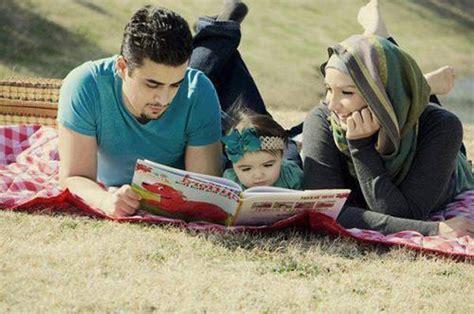 wallpaper arabic couple 40 cute and romantic muslim couples