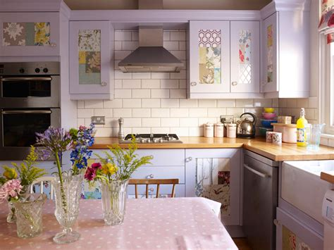 home decorating ideas 2016 lilac kitchen cabinets colors sophie s house 171 ark builders