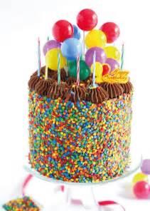 imagenes divertidas de tortas de cumplea 241 os imagui imagenes de tortas hombres tima blog lo simple no pasa de