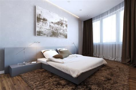 bedroom recessed lighting ideas small bedrooms use space in a big way interior design ideas