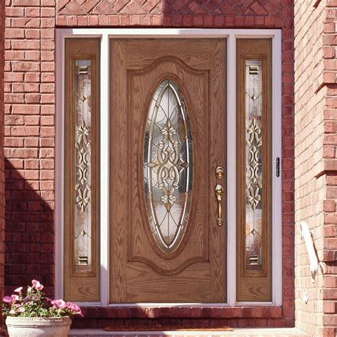 home depot exterior doors top shop entry doors at