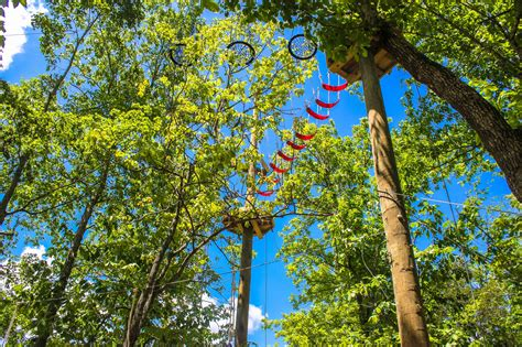 walmart country treetops floating treetops aerial park 17 ozark outdoors riverfront resort