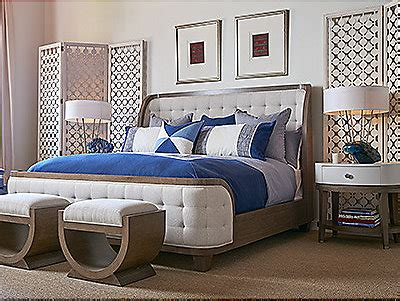 thomasville martinique bedroom furniture beautiful thomasville martinique bedroom furniture