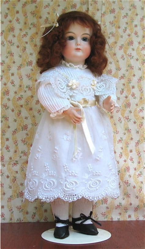 china doll uk china dolls gallery reproduction xigirl