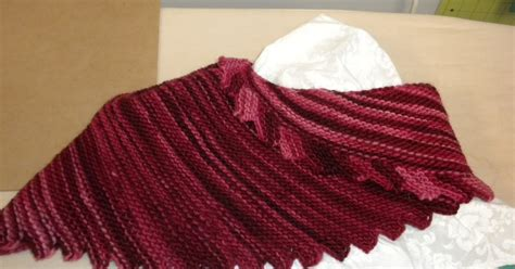 swiss magic knitting machine one hundred acres the boomerang scarf at blue mountain