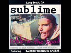 Garden Grove Lyrics 1000 Images About Sublime On Bradley Nowell