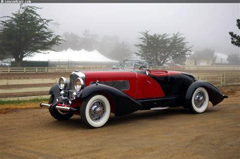 1931 duesenberg model j conceptcarz auction results and data for 1931 duesenberg model j