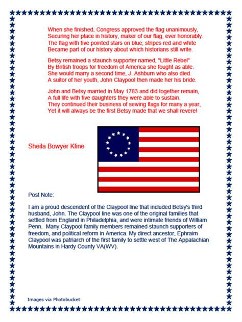 betsy ross quotes    quotesgram