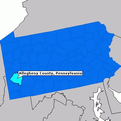 Marriage Records Allegheny County Allegheny County Pennsylvania County Information Epodunk