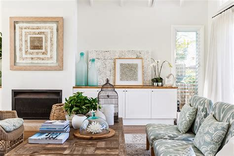 house  turquoise cove interiors