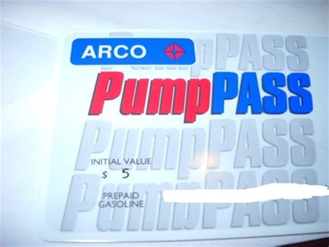 Arco Gas Gift Cards - free arco gas card gift cards listia com auctions for free stuff